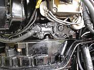 86 mercury 115 hp wiring diagram 200    hp    poppet valve water pressure  200    hp    poppet valve water pressure