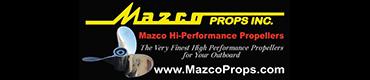 Mazco