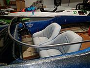 Click image for larger version.  Name:vking seats front.jpg Views:13 Size:435.7 KB ID:448906