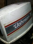 Click image for larger version.  Name:75 hp decals.jpg Views:27 Size:304.7 KB ID:284594