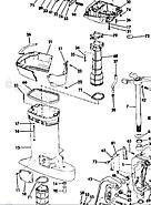 Click image for larger version.  Name:1978 Exhaust.JPG Views:16 Size:60.3 KB ID:449328