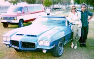 Click image for larger version.  Name:GTO Judge In Vice.jpg Views:22 Size:206.2 KB ID:475255