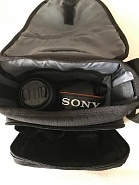Click image for larger version.  Name:Sony a200 k.jpg Views:53 Size:16.6 KB ID:482314