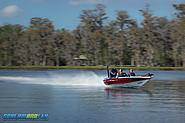 Click image for larger version.  Name:Scream-And-Fly-Bullet-300R-Lake-X-013.jpg Views:244 Size:118.6 KB ID:407971