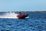 Click image for larger version.  Name:Scream-And-Fly-Bullet-300R-Lake-X-015.jpg Views:615 Size:141.1 KB ID:407973