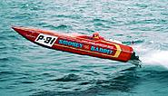 Click image for larger version.  Name:Smokey and the Bandit P-31 2 1800_zps04qc80di.jpg Views:43 Size:105.9 KB ID:355548