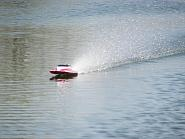 Click image for larger version.  Name:Randy's RC boats 011.jpg Views:66 Size:93.7 KB ID:242469
