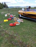 Click image for larger version.  Name:cleaning out new boat.jpg Views:40 Size:326.4 KB ID:477922