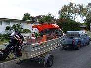 Click image for larger version.  Name:boat 003.jpg Views:29 Size:297.7 KB ID:477968