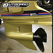 Click image for larger version.  Name:Motor.JPG Views:20 Size:52.1 KB ID:449672