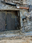 Click image for larger version.  Name:rotten transom3.jpg Views:38 Size:118.9 KB ID:486154