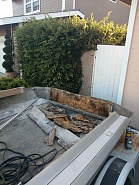 Click image for larger version.  Name:rotten transom2.jpg Views:33 Size:85.3 KB ID:486155