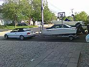 Click image for larger version.  Name:06112010_002.jpg Views:51 Size:102.1 KB ID:248662