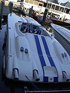 Click image for larger version.  Name:SarasotaPoker Run2004 053.jpg Views:53 Size:288.0 KB ID:357693