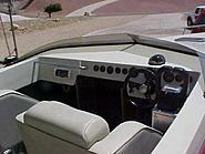Click image for larger version.  Name:MVC-005S.JPG 1986 Ghost 28 K 2x150hp 1996 Mercury (2).jpg Views:56 Size:25.9 KB ID:446367