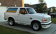 Click image for larger version.  Name:Bronco3.jpg Views:11 Size:50.1 KB ID:430535
