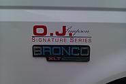 Click image for larger version.  Name:Bronco-OJ.jpg Views:8 Size:80.5 KB ID:430536