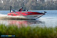 Click image for larger version.  Name:Scream-And-Fly-Bullet-300R-Lake-X-012.jpg Views:219 Size:127.9 KB ID:407970
