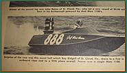 Click image for larger version.  Name:Boat 888 - newspaper photo & caption 1966..JPG Views:28 Size:149.3 KB ID:449859