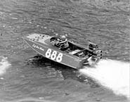 Click image for larger version.  Name:Boat# 888, overhead - rear view..jpg Views:33 Size:81.5 KB ID:449860
