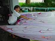 Click image for larger version.  Name:pink-liberator-022.jpg Views:49 Size:57.4 KB ID:397249