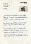 Click image for larger version.  Name:SCAN0032 r1.jpg Views:358 Size:97.6 KB ID:236401