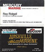 Click image for larger version.  Name:Roy Ridgell Card Troy Bell Card0001.jpg Views:130 Size:180.6 KB ID:362233