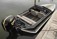 Click image for larger version.  Name:Boat latest 3.JPG Views:2142 Size:92.9 KB ID:467915