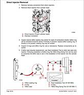 Click image for larger version.  Name:Optimax Fuel Injector Removal 2.jpg Views:46 Size:143.8 KB ID:453608