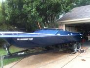 Click image for larger version.  Name:my boat 2.jpg Views:16 Size:60.5 KB ID:201277