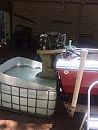 Click image for larger version.  Name:Test Tank.jpg Views:51 Size:361.3 KB ID:454140