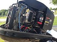 Click image for larger version.  Name:Motor_Star.jpg Views:228 Size:11.3 KB ID:324178
