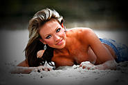 Click image for larger version.  Name:Jamie-Beach-114.jpg Views:79 Size:394.3 KB ID:424501