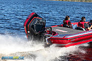 Click image for larger version.  Name:Scream-And-Fly-Bullet-300R-Lake-X-002.jpg Views:299 Size:216.3 KB ID:407960