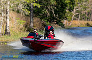 Click image for larger version.  Name:Scream-And-Fly-Bullet-300R-Lake-X-024.jpg Views:277 Size:187.6 KB ID:407981