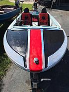 Click image for larger version.  Name:14 Boat FG.jpg Views:33 Size:99.3 KB ID:452699