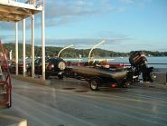 Click image for larger version.  Name:lake wisconsin 2009 4th july weekend 004.jpg Views:103 Size:94.1 KB ID:222261