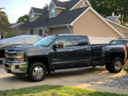 Click image for larger version.  Name:NEW TRUCK 1.png Views:40 Size:1.53 MB ID:448228