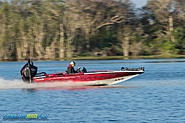 Click image for larger version.  Name:Scream-And-Fly-Bullet-300R-Lake-X-009.jpg Views:202 Size:155.6 KB ID:407967