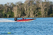 Click image for larger version.  Name:Scream-And-Fly-Bullet-300R-Lake-X-010.jpg Views:185 Size:182.1 KB ID:407968