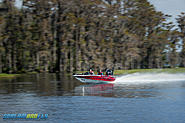 Click image for larger version.  Name:Scream-And-Fly-Bullet-300R-Lake-X-014.jpg Views:260 Size:147.7 KB ID:407972