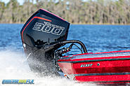 Click image for larger version.  Name:Scream-And-Fly-Bullet-300R-Lake-X-017.jpg Views:334 Size:181.6 KB ID:407975