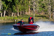 Click image for larger version.  Name:Scream-And-Fly-Bullet-300R-Lake-X-023.jpg Views:438 Size:182.4 KB ID:407980