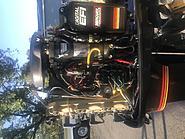 Click image for larger version.  Name:E439716A-EA47-437F-89B8-DA6DB16A9D01.jpg Views:497 Size:416.5 KB ID:446935