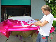 Click image for larger version.  Name:pink-liberator-014.jpg Views:63 Size:54.7 KB ID:397241