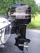 Click image for larger version.  Name:Outboard Motor Left.jpg Views:23 Size:407.8 KB ID:451310