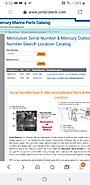 Click image for larger version.  Name:Screenshot_20191022-185332_Samsung Internet.jpg Views:16 Size:237.2 KB ID:451313
