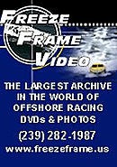 Click image for larger version.  Name:freezeframe.jpg Views:2789451 Size:40.1 KB ID:398461