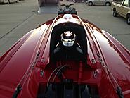 Click image for larger version.  Name:allison rear cowl view.JPG Views:285 Size:95.1 KB ID:313013