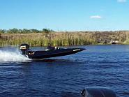 Click image for larger version.  Name:1977 MAGNUM MISSLE 2.5 MERC OFFSHORE.jpg Views:105 Size:36.4 KB ID:196686